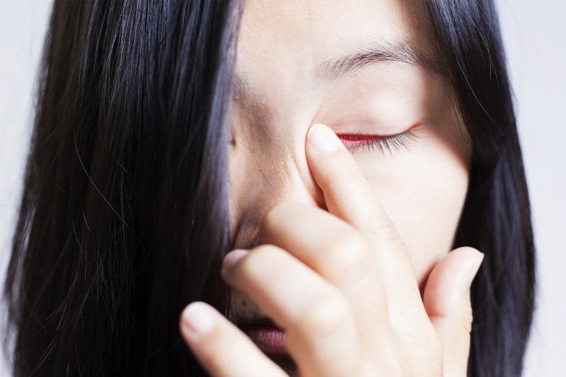 Az agyhártyagyulladás veszélye különböző életkorokban