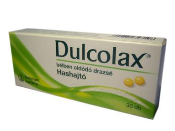 helmadol féreg gyógyszer