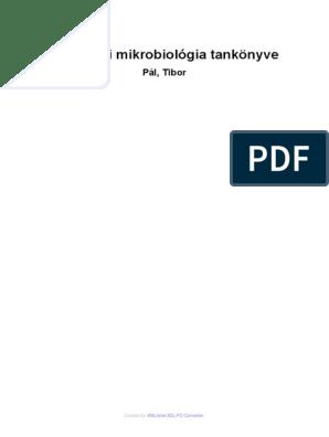 Legjobb széles spektrumú antihelmintikus gyógyszerek: lista, vélemények