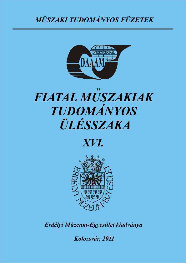 Index - Kultúr - Magyarokkal készült az Élősködők zenéje