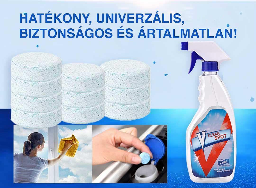 termékek férgektől felnőtteknek ártalmatlanok)