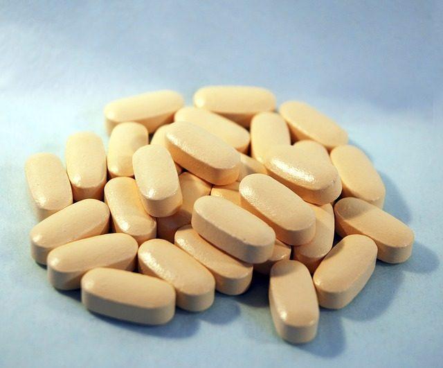 antihelmintikus szerek széles hatástartományú emberek számára