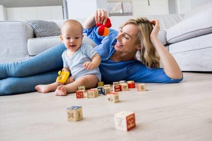 féreggyógyszer másfél éves gyermekek számára