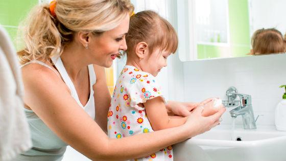 Bútorok és edények kezelése férgek felderítésekor