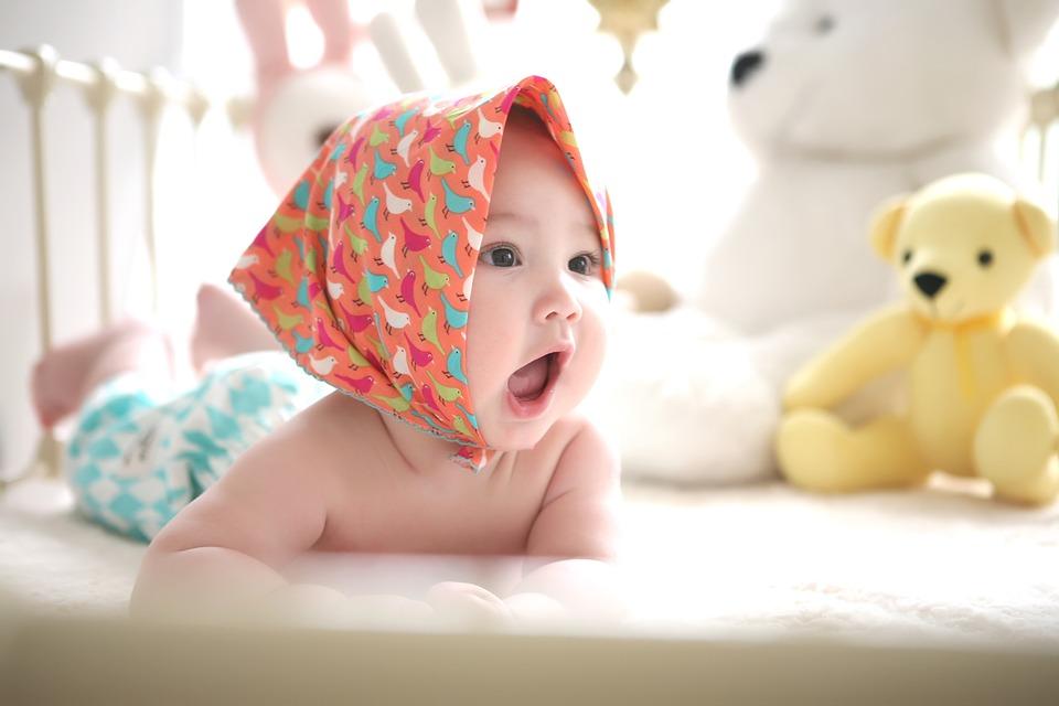 zabáld fel egy babát, mint etetni férgek, hogyan lehet megszabadulni a viszketéstől