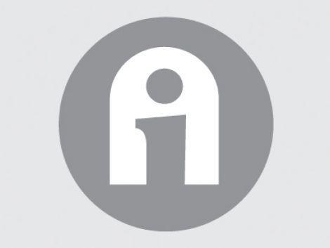baromfi feregtelenito