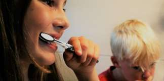 Hogyan előzheti meg gyermeke fogbetegségét?