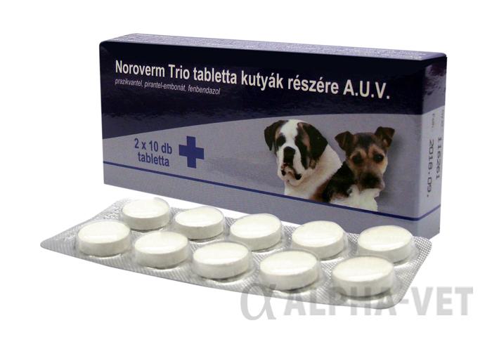 féreghajto gyógyszer