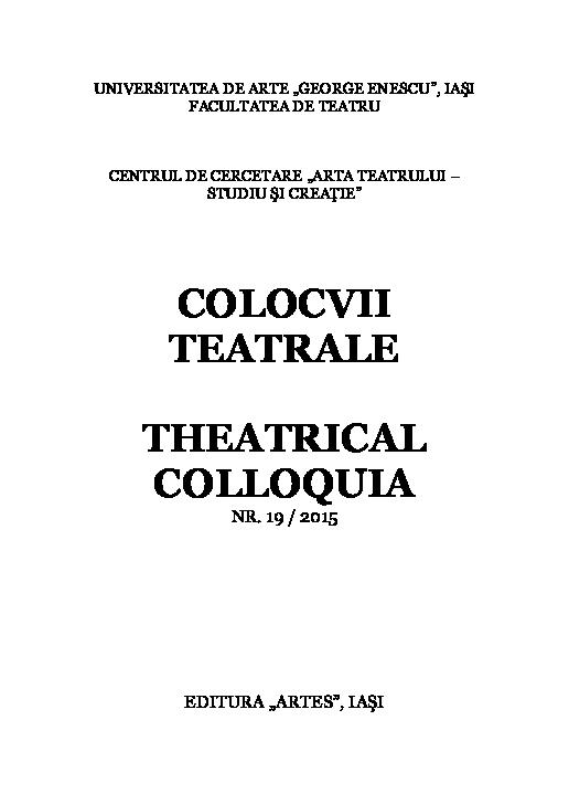 Recept a paraziták a rókagombával