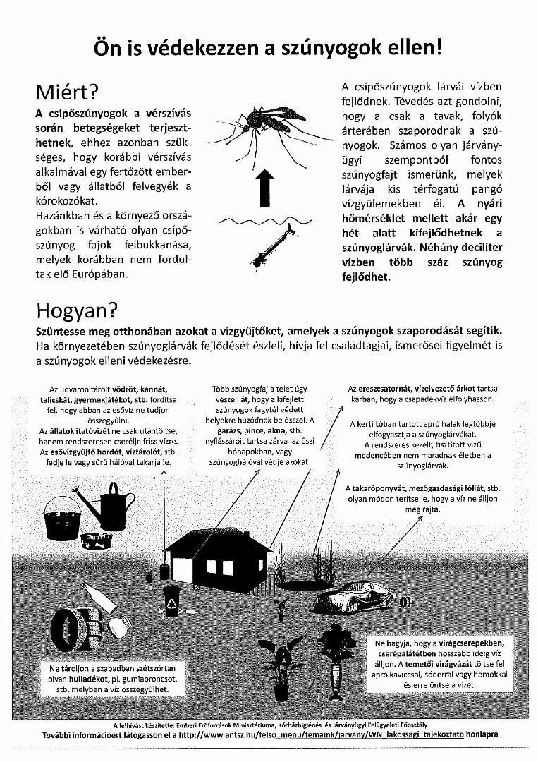 széles spektrumú paraziták az emberi testben giardiasis fertőzés mechanizmusa