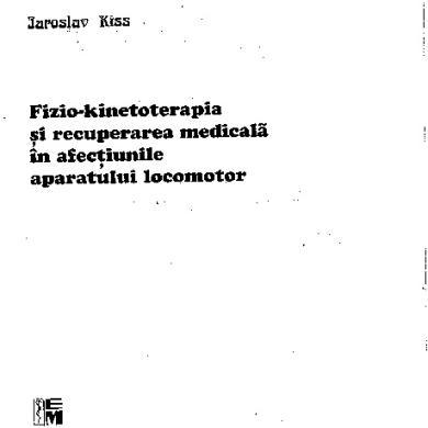 loeffler szindróma paraziták giardia infection diet