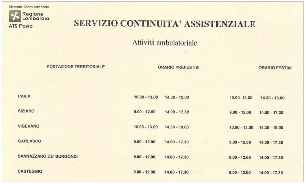 Airbnb® | Calvignasco – Nyaralók és szálláshelyek - Lombardy, Olaszország
