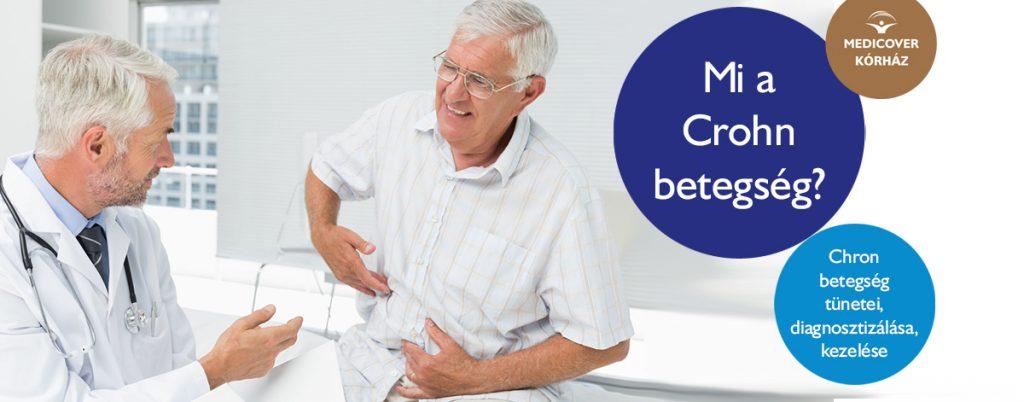 vastagbélgyulladás - Diagnosztika