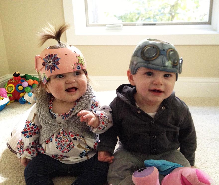 csecsemők helmint kezelése