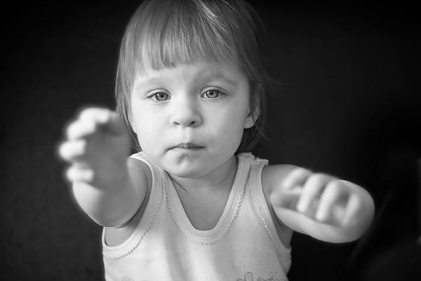 férgek gyermekek kezelési tünetei és típusai