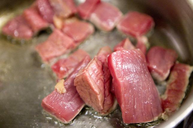 szarvasmarha szalagféreg húsban bélfergesseg tünetei noknel