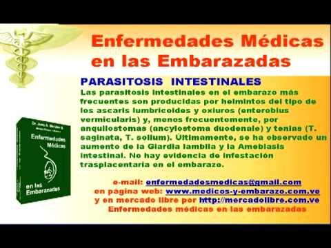 Vermox giardiasissal