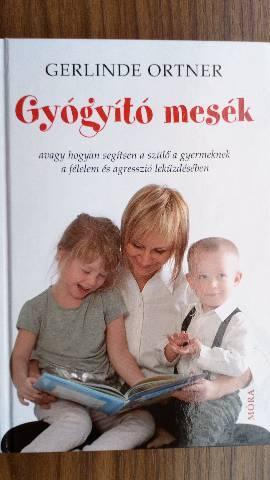 Belső gyermek gyógyítása tanfolyam ingyenes tájékoztatója