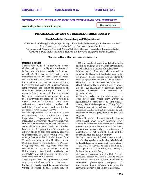 dermatitis helminták hatékony kezelés férgek felnőtteknél
