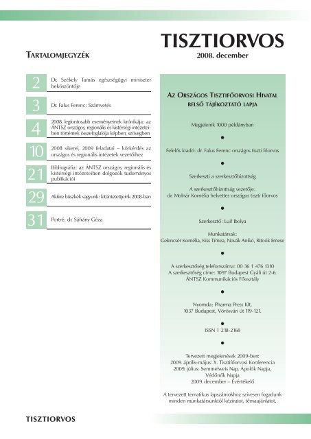 Strongyloidosis kezelési rend