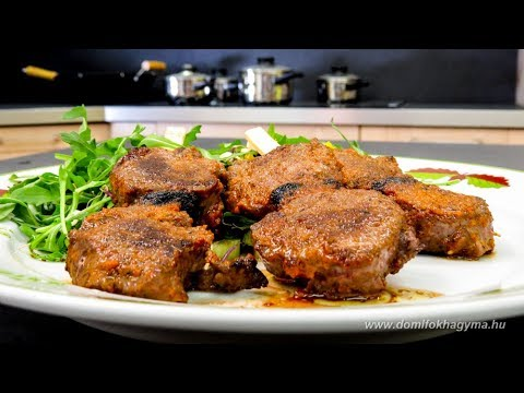 hús ízesített féregtabletta