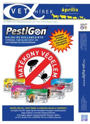 hogyan lehet ellenőrizni a pinworms et