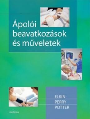 enterobiosis ápoló beavatkozások