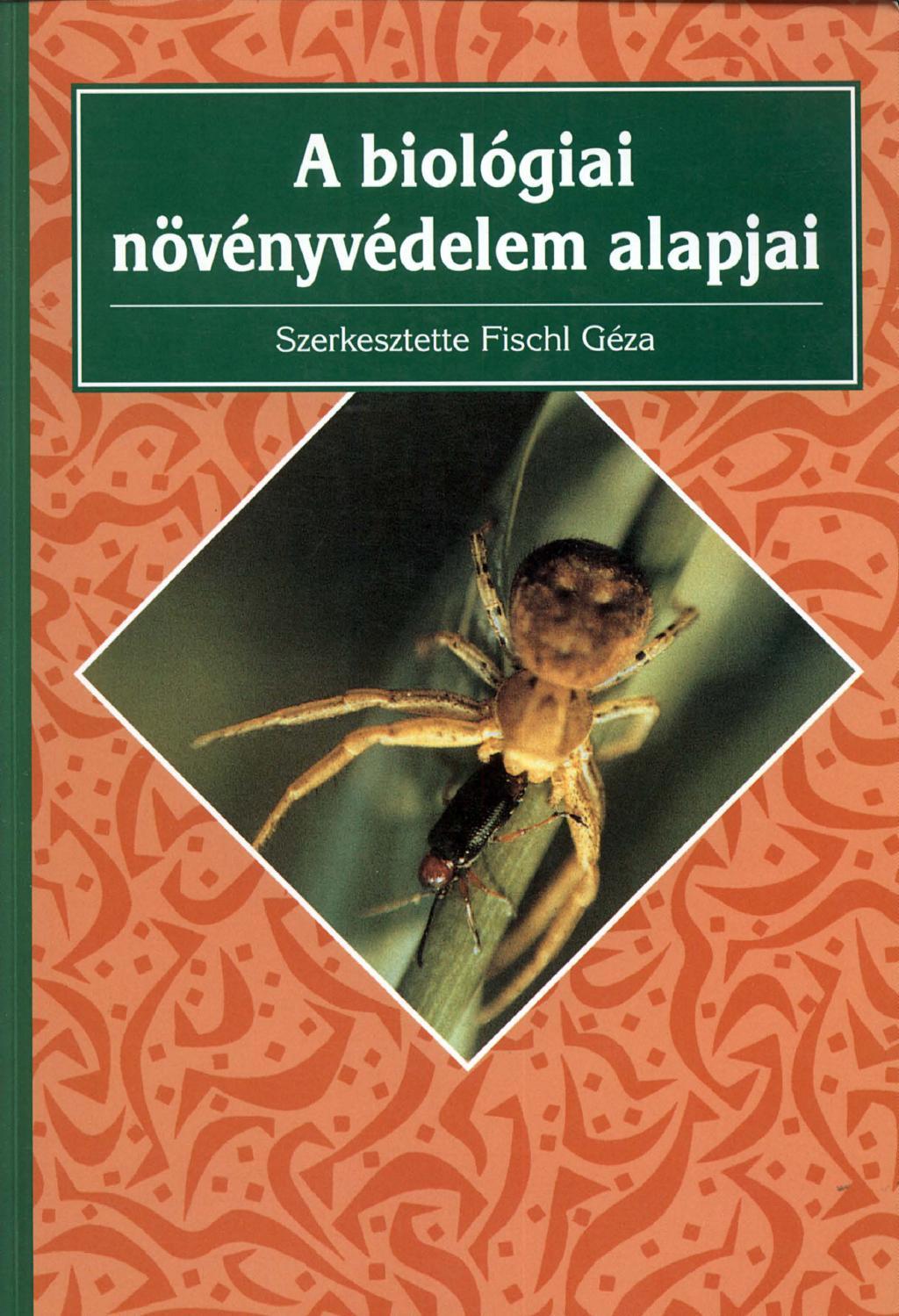 entomofág paraziták