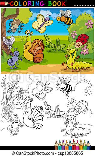 férgek rajzai gyerekeknek A giardiasis emberről emberre terjed