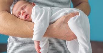 helminthosporium levél foltkontroll példák a bélbetegségekre