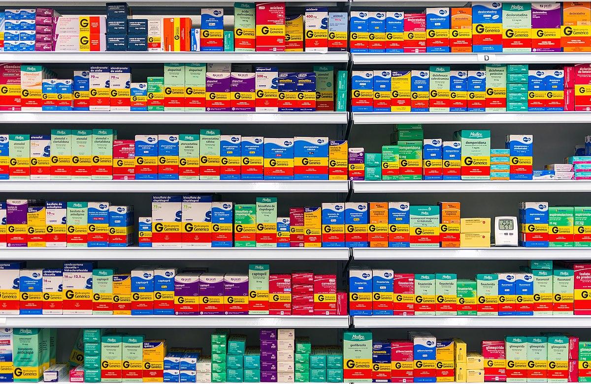 gyógyszerek férgekre p