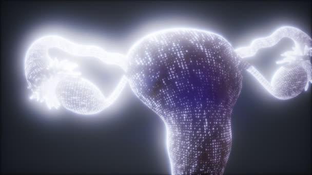 helmint reproduktív rendszer gyomor és parazita gyógyszerei