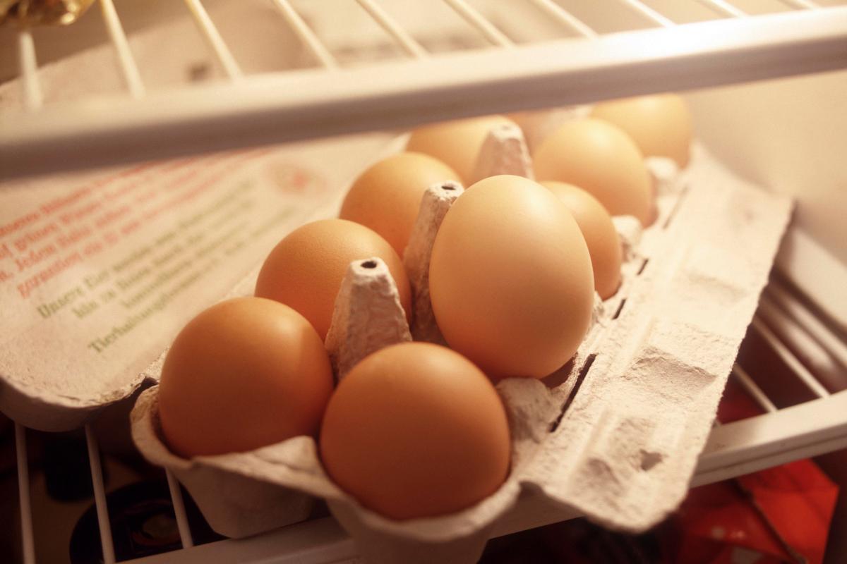 hogyan lehet pinworm tojásokat hozni teniózisos betegek kezelésére