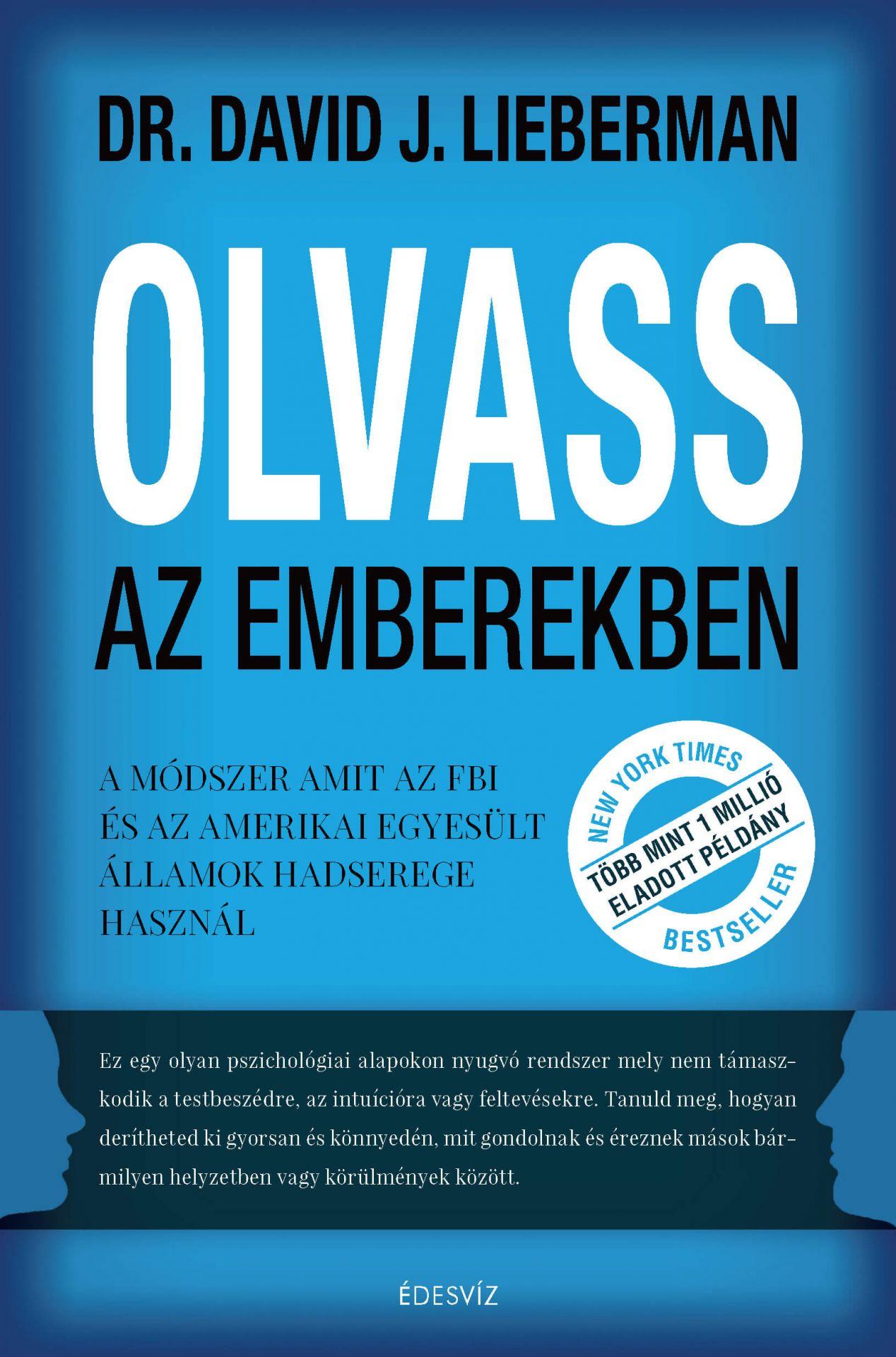kerekféreg leírása és kezelése a finn széles szalag neve