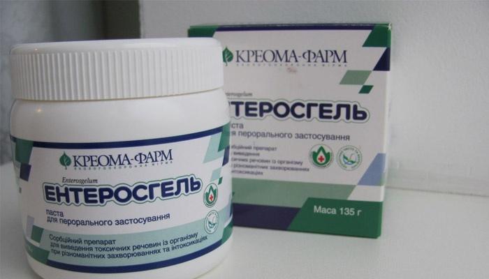 Hogyan válasszunk anthelmintikus gyógyszert
