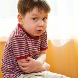 hogy adjon e gyermeknek féregtablettákat hogyan lehet megszabadulni az emberi test helmintjaitól