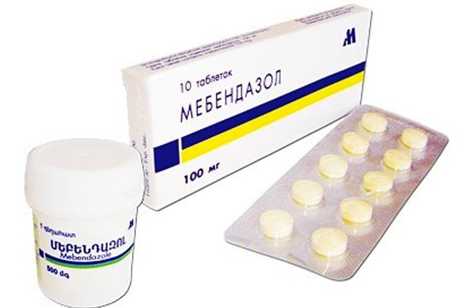 Antihelmintikus gyógyszerek gv vel, A fokhagyma segít a férgek ellen?