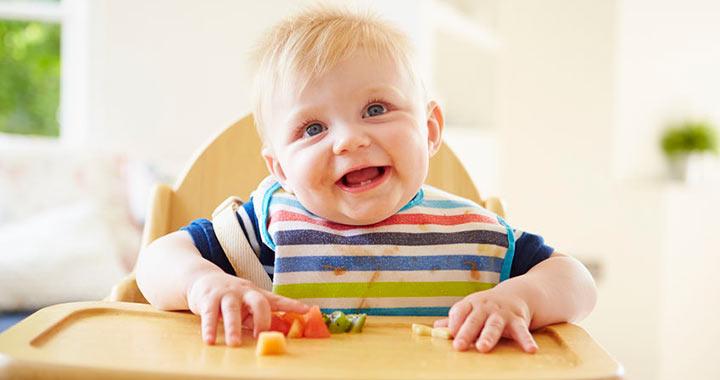 mit adni a házi babának? giardia and coccidia in humans