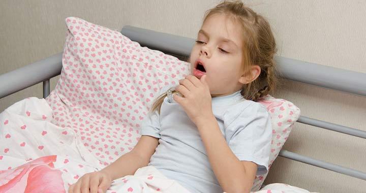 Nemozol giardiasis – hatékony, erőseszközök