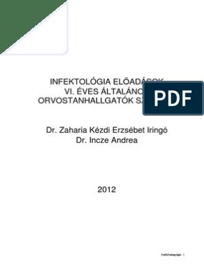 parazitaellenes gyógyszerek a demodexből bél paraziták kezelése és tünetei