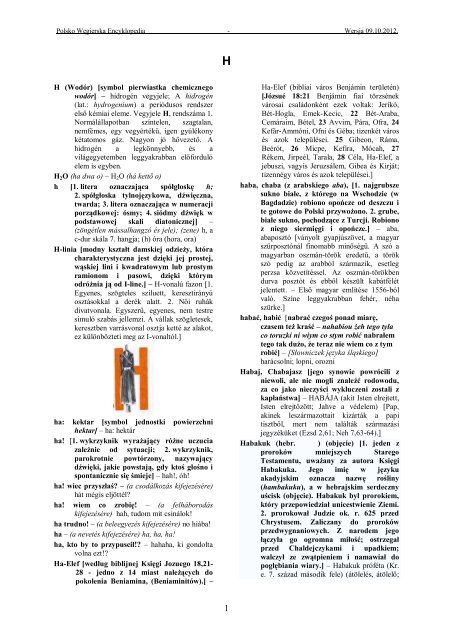 paraziták a blastocystis hominis kezelés helminth féreg gyógyszer