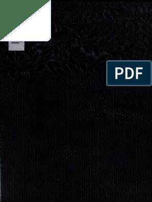 revai04.pdf