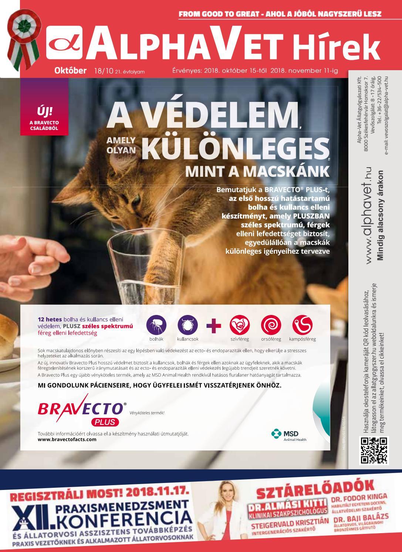 Állattartás, állatgyógyászat