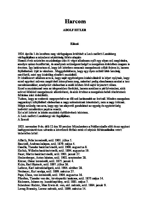 furazolidone és giardiasis hogyan kell szedni - bacsbokodi-peca.hu