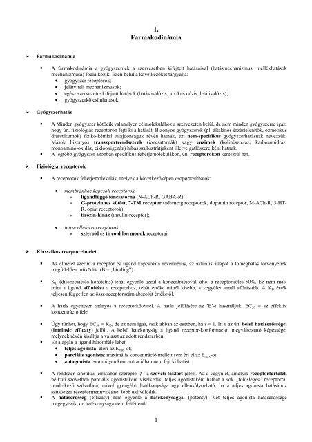 ATC P – Parazitaellenes készítmények, féregűzők és repellensek
