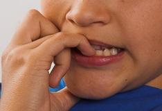 pinworm baby mi a tünetek mérgező parazita gyógyszer