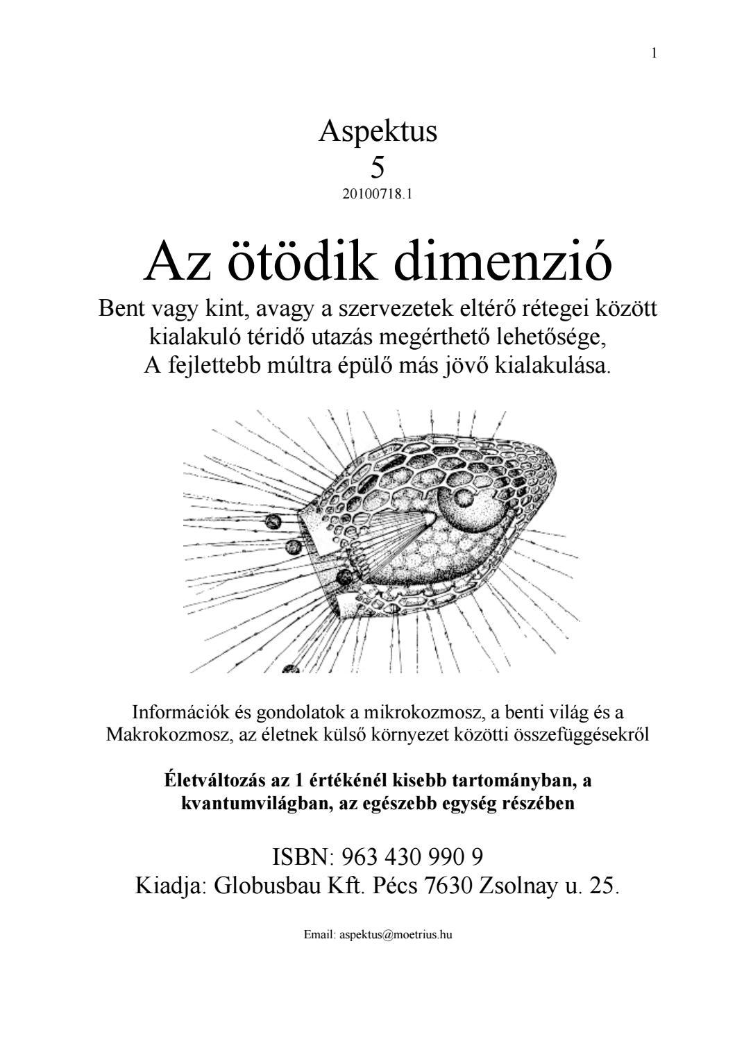 Kártevőirtó - bacsbokodi-peca.hu user profil - Aktivitás