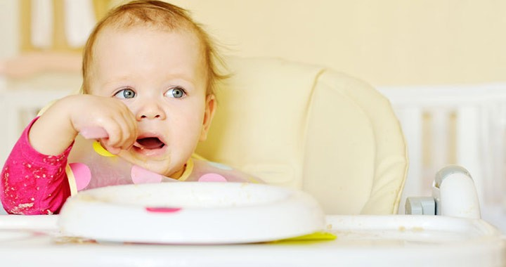mit kell inni a férgek megelőzésére féreg tünetei gyerekeknel