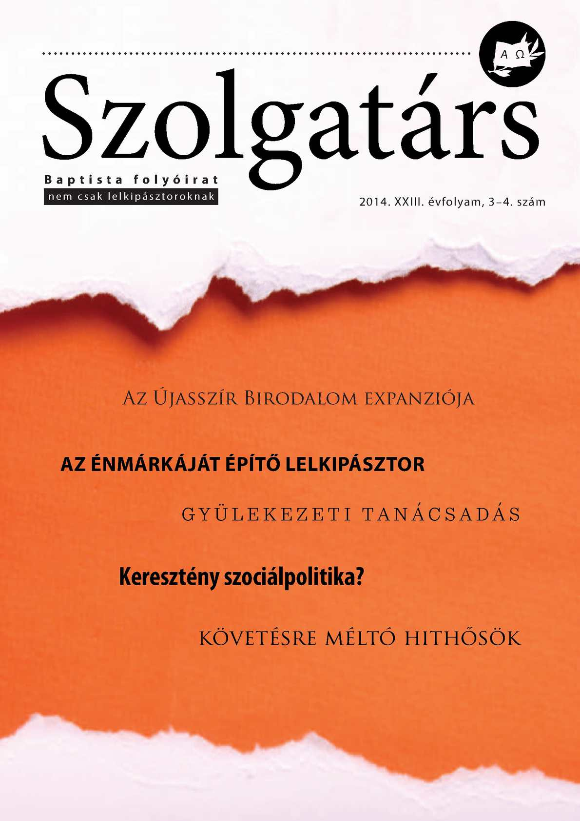 aszcariasis tabletták ascariasisból széklet giardiasis