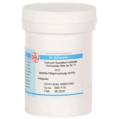 szalagos féregkezelő tabletták